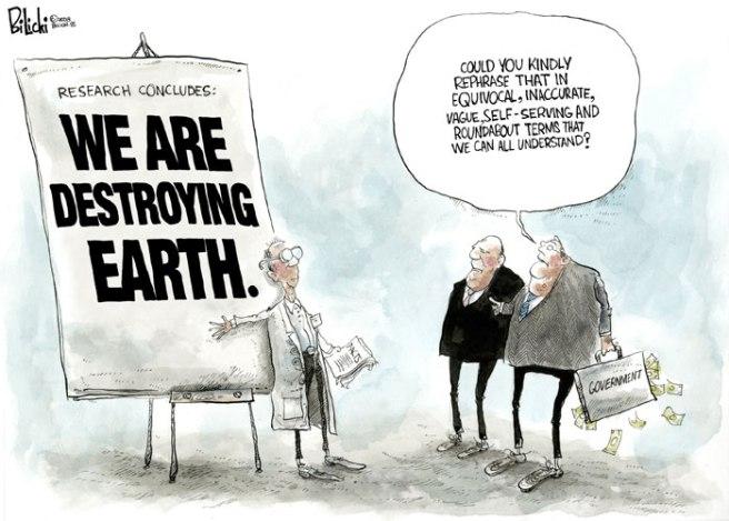 global_warming_hoax_ucs-cartoon
